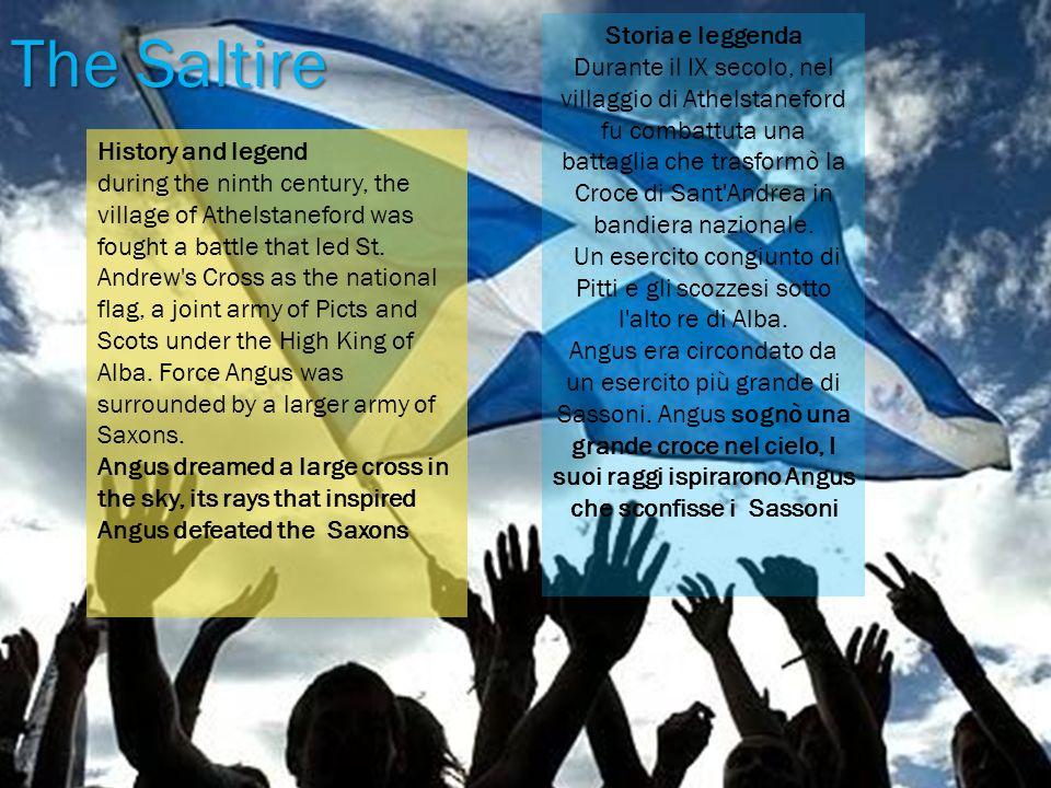 Food La cucina scozzese è l insieme di tradizioni e pratiche associate con la Scozia, ma anche di influenze locali e straniere.