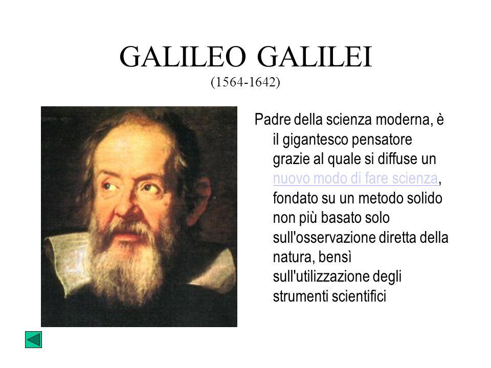 GALILEO E COPERNICO GalileoGalileo, a sostegno delle teorie di Copernico scopre che: la Luna ha un aspetto molto simile alla Terra, con valli e montag