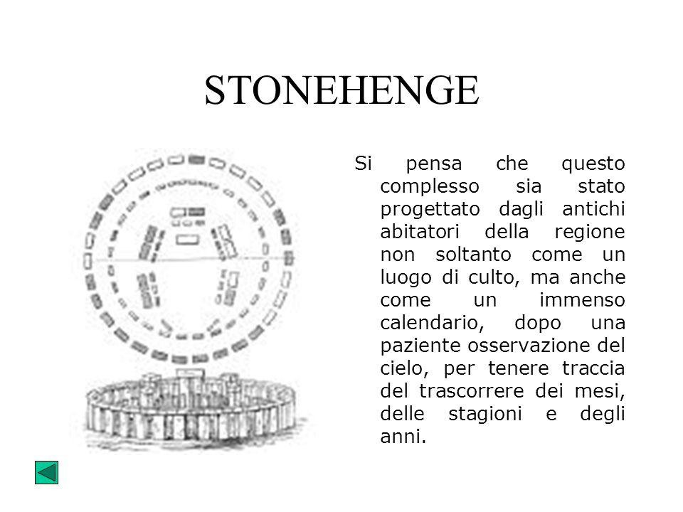 IL MODELLO DI TOLOMEO Il modello di Tolomeo Nel II secolo a.C. Fu formulato un secondo modello ad opera di Tolomeo di Alessandria (sistema tolemaico).