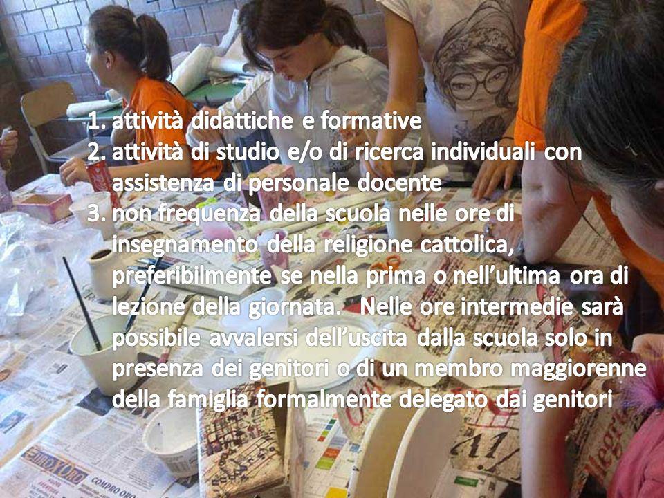 E:\POF LEGGERO_2012_2013_calvino[1].doc