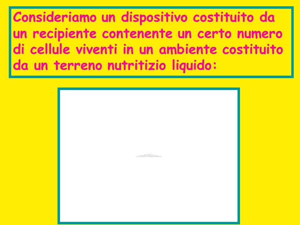 Tecniche Sterili o Asettiche Per impedire la contaminazione accidentale dovute a microrganismi provenienti da fonti esterne; Per impedire la contaminazione di se stessi o di terzi.