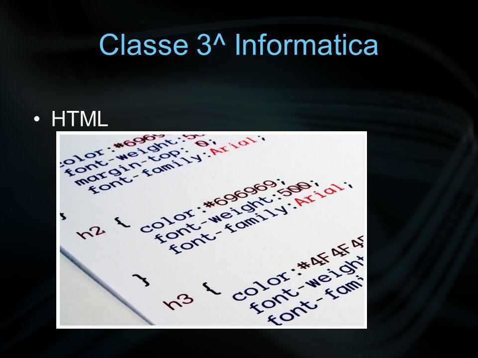 Classe 4^ Informatica Linguaggio C Linguaggio C++
