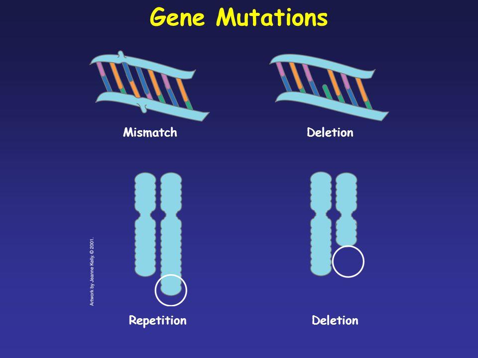 presenza di un cromosoma anomalo, il cosiddetto cromosoma Filadelfia o cromosoma Ph1, origina dalla traslocazione reciproca i cromosomi 9 e 22.