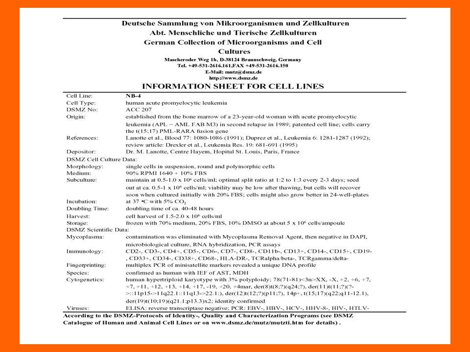 TRAPIANTO DI CELLULE STAMINALI EMATOPOIETICHE QUANTE CELLULE CD34+ CORDONALI E NECESSARIO INFONDERE IN UN ADULTO.