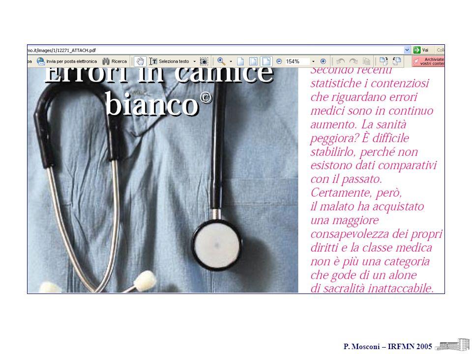 http://www.npsa.nhs.uk/site/media/documents/1417_PrimaryCareWEBStep5.pdf Strumenti per incoraggiare il cittadino/paziente a prendere parte al processo di prevenzione di errori