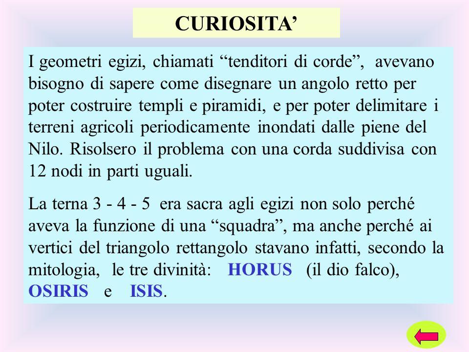 Fondò a Crotone la scuola Pitagorica dove i cittadini più autorevoli venuti a conoscenza dei suoi principi gli affidarono con entusiasmo leducazione d