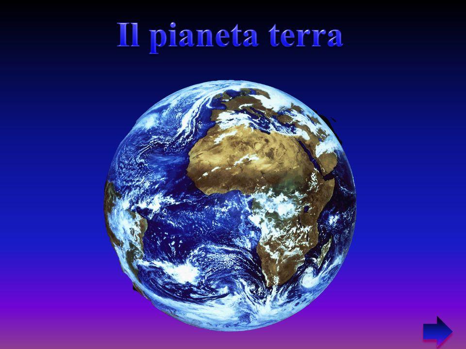 Per tutte le 24 ore della rotazione la zona polare rimane al buio qualunque sia la parte che la terra rivolga al sole Adesso le Americhe ….