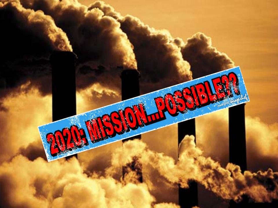 Silenziosamente, senza che nessuno se ne renda conto, la Terra sta sparando nellatmosfera circa 50 milioni di tonnellate allanno di metano (CH 4 ), che è un gas serra molto più efficace dellanidride carbonica.