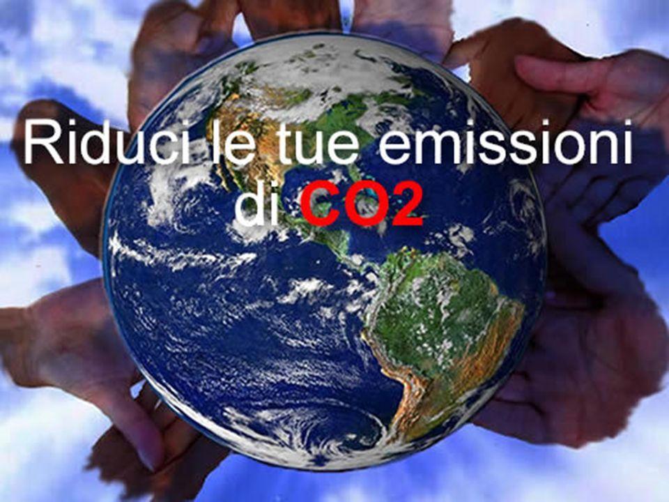 Se non saranno presi drastici e immediati provvedimenti coordinati a livello mondiale lo scioglimento dei ghiacciai farà aumentare il livello dei mari