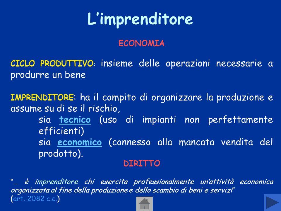 La cooperazione tecnologica emblematico esempio di cooperazione tecnologica è la c.d.