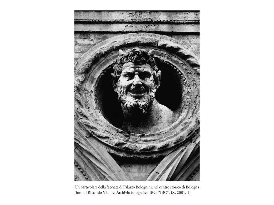 Parole e immagini dalla rivistaIBC informazioni commenti inchieste sui beni culturali
