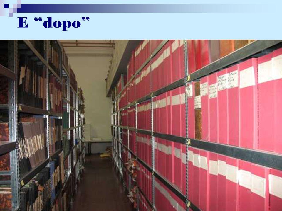 Bologna, 9 Maggio 2008 Interventi 2007-2008