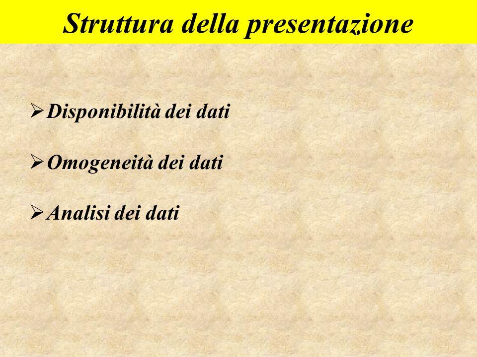 Brunetti M, Maugeri M, Monti F, Nanni T.2004.