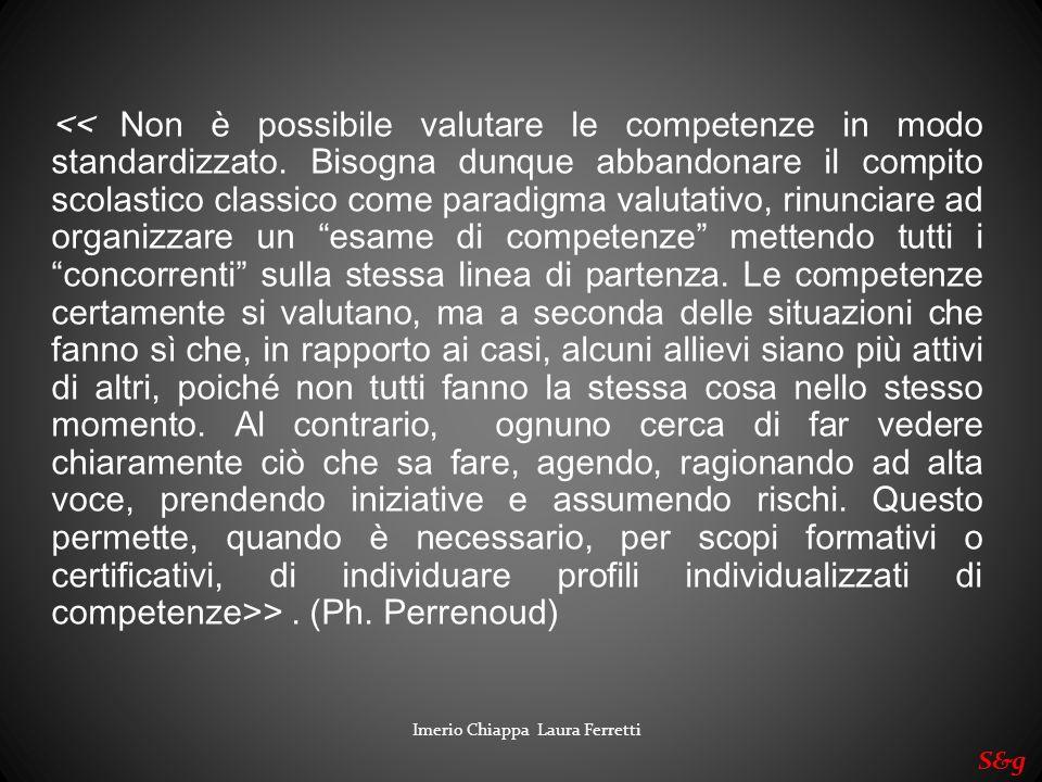 Imerio Chiappa Laura Ferretti S&g >. (Ph. Perrenoud)