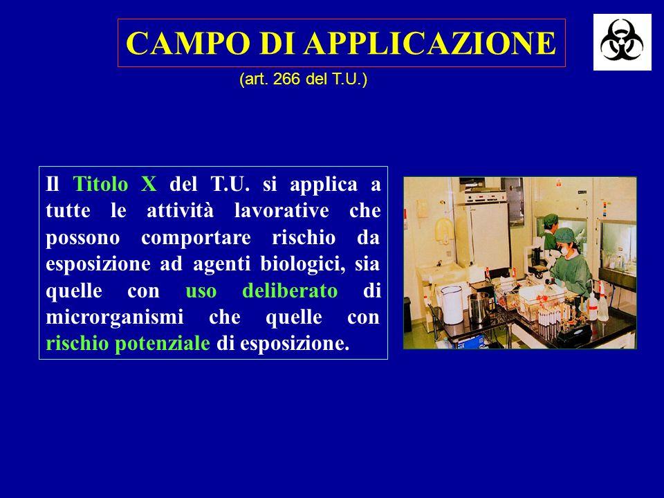 IL DOCUMENTO DI VALUATAZIONE DEL RISCHIO DEVE CONTENERE (art.