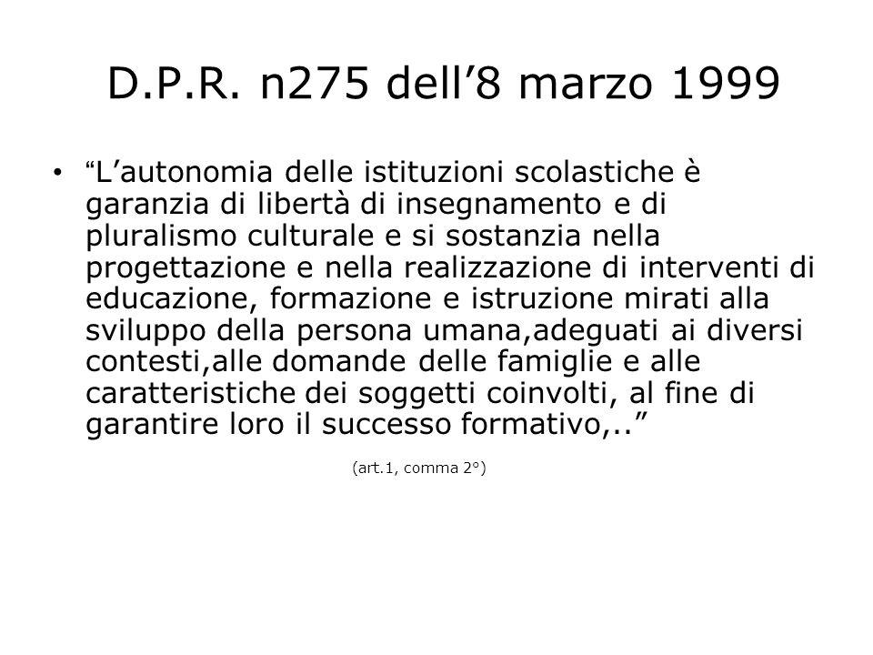 D.P.R.