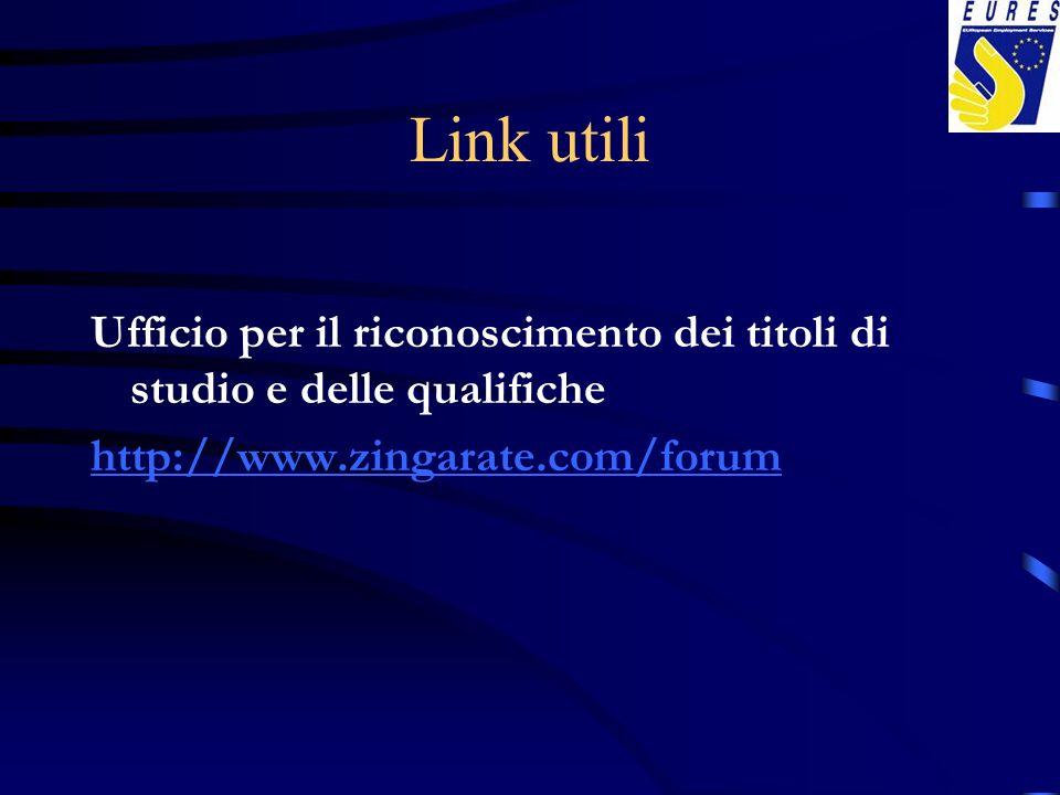 Documenti utili - N.I.E.: Número de Identificación personal, (Policía Oficinas de Extranjeros).