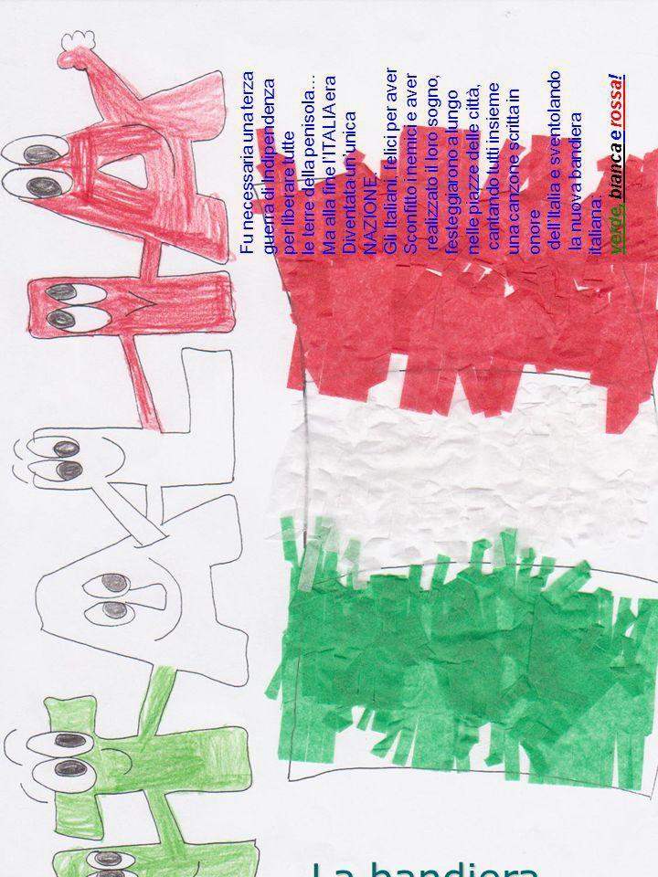 Carta didentità ART.7 ( Convenzione sui diritti dei bambini 1989) 1.