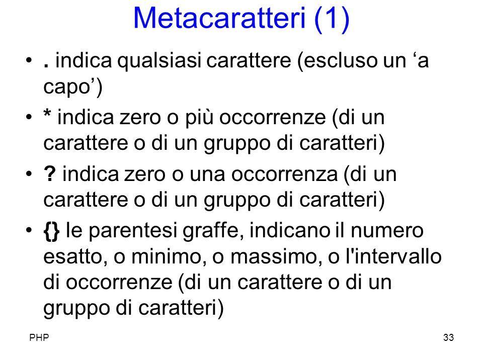 Metacaratteri (1).