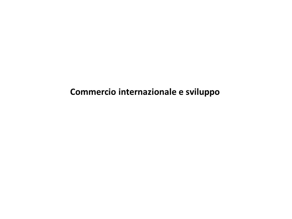 www.terribilepasticcio.inforoberto.fini@univr.it12