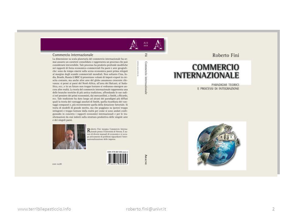 www.terribilepasticcio.inforoberto.fini@univr.it23