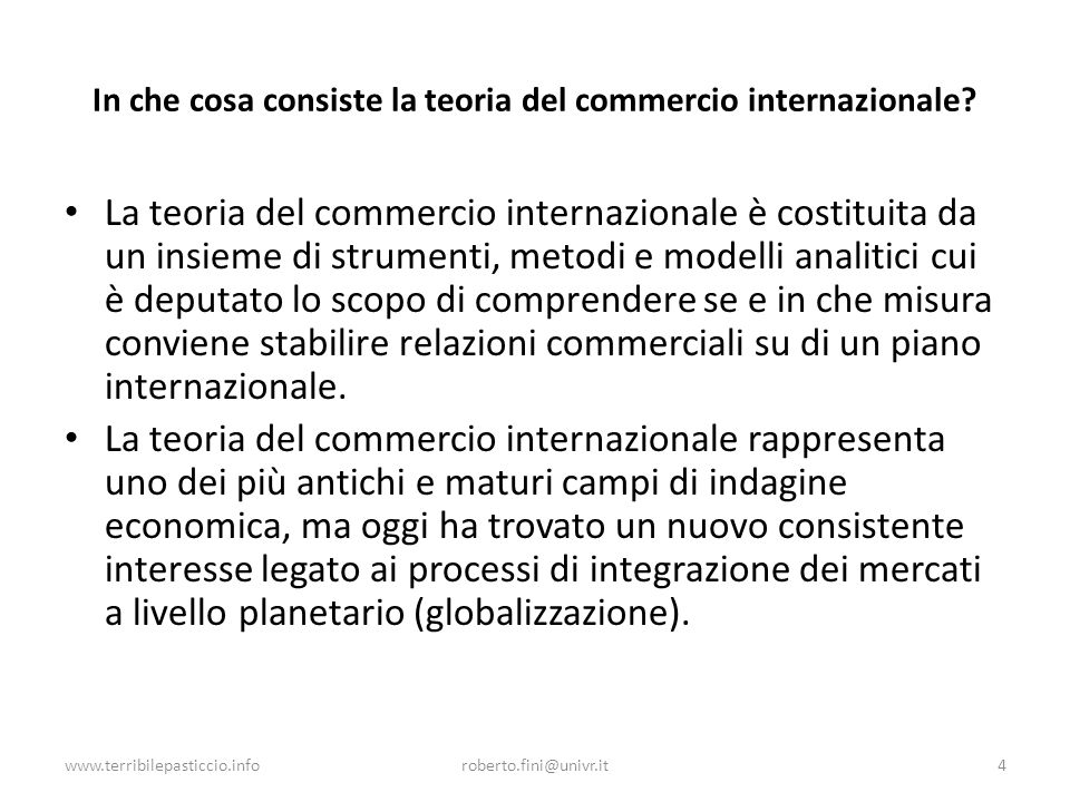www.terribilepasticcio.inforoberto.fini@univr.it25