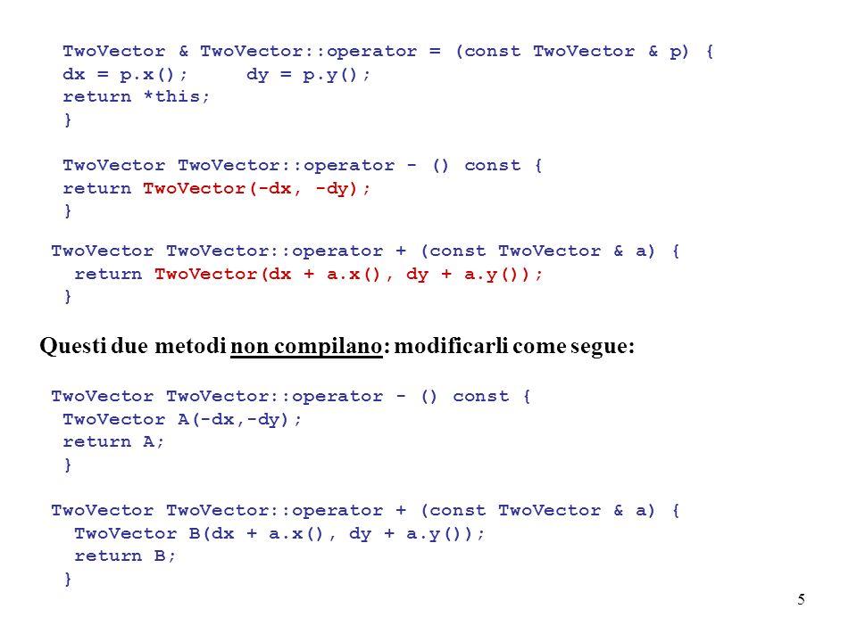 6 Universal Modeling Language Esistono delle convenzioni universali per rappresentare Le classi Le relazioni tra le classi Le interazioni tra le classi Gli use case http://www.rational.com/uml UML