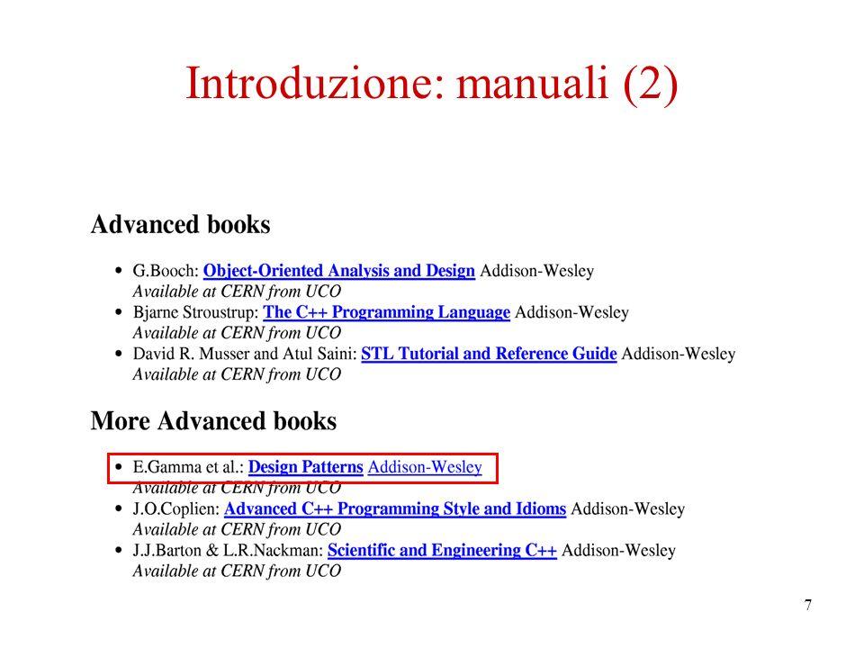18 UMLUML Universal Modeling Language