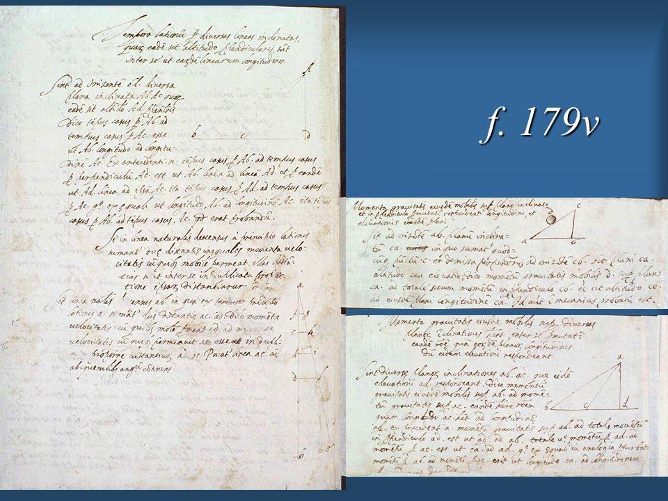 f. 179v