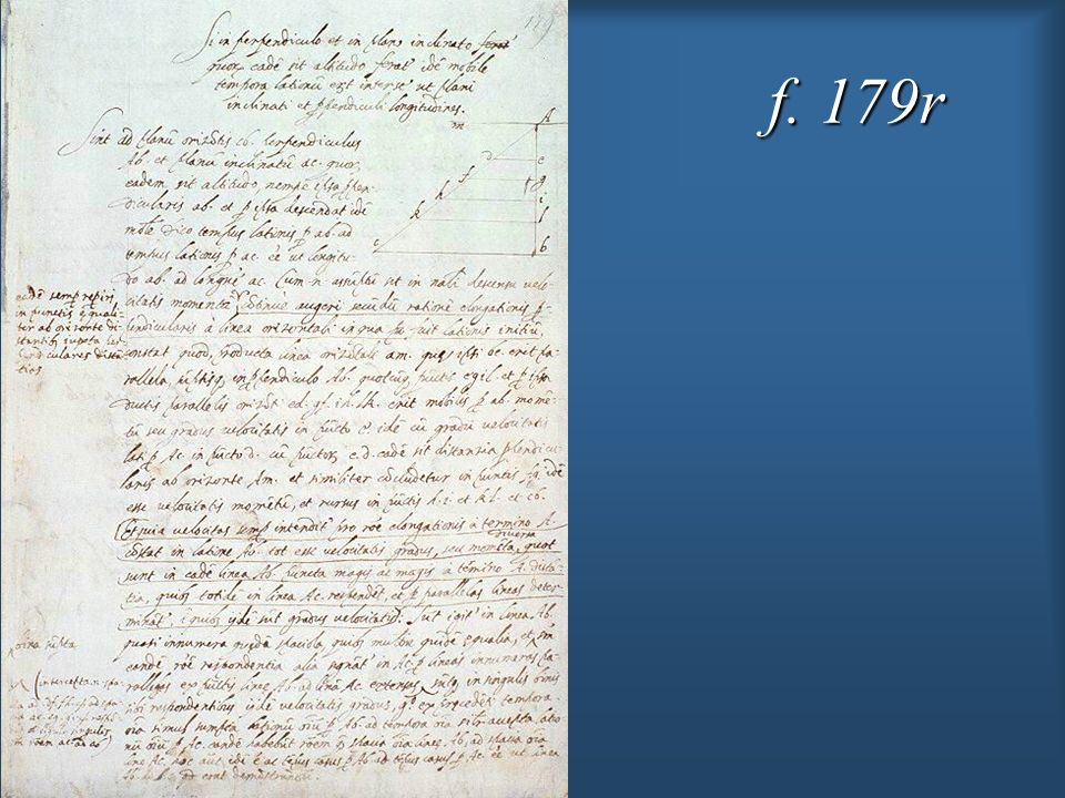f. 179r