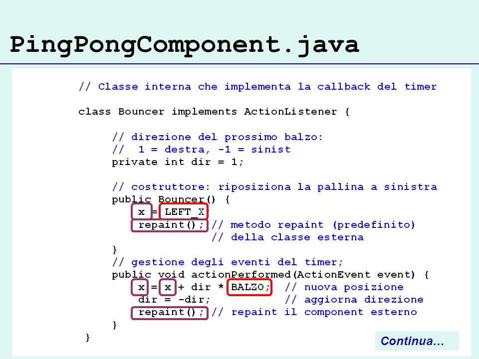 PingPongComponent.java