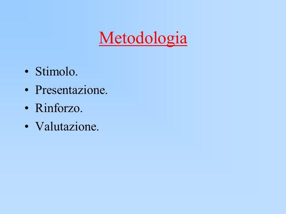 http://www.dida.fauser.edu/matetri/valsecchi/analitica/coniche/iperbol e/http://www.dida.fauser.edu/matetri/valsecchi/analitica/coniche/iperbol e/ http://www.matematico.it/funzioni.pdf http://digilander.iol.it/gilmao http://www.cpdm.unina.it http://www.itd.ge.cnr.it/corsotd2 Un sito interessante i cui applet non è stato possibile scaricare è il seguente http://digilander.iol.it/lucianopirri/index.html