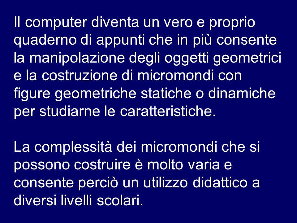 http://www.cinderella.de/tiki-index.php Cinderella - Sw.