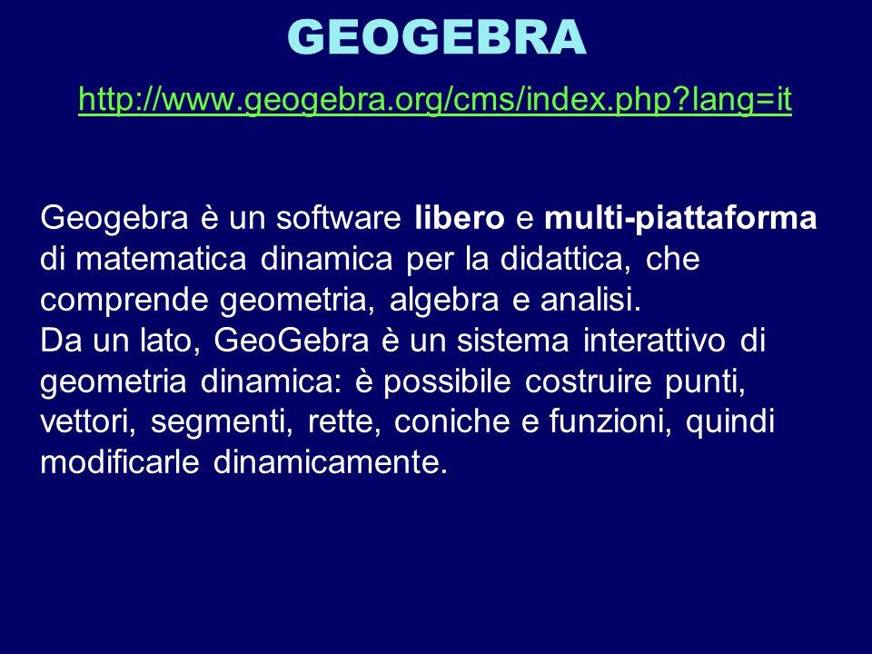 http://www.geogebra.org/en/upload/files/italian/alessiofilippi/ massimieminimi/stradaprato.html