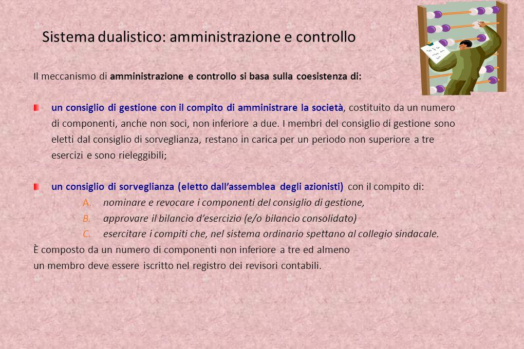 Controllo 2.Controllo contabile,(art.