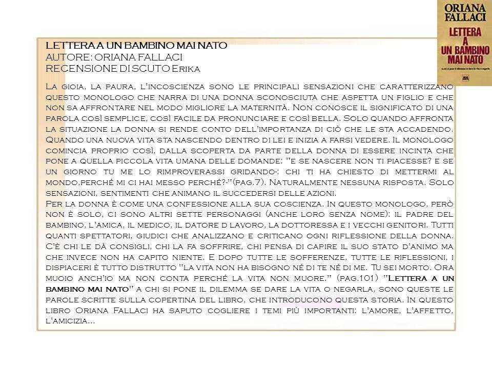 Lavoro suggerito dalla prof.ssa Paola FARINA Coadiuvato dalla prof.ssa Grazia SIRACUSANO Elaborato in forma multimediale con la prof.ssa Loredana DIONISI