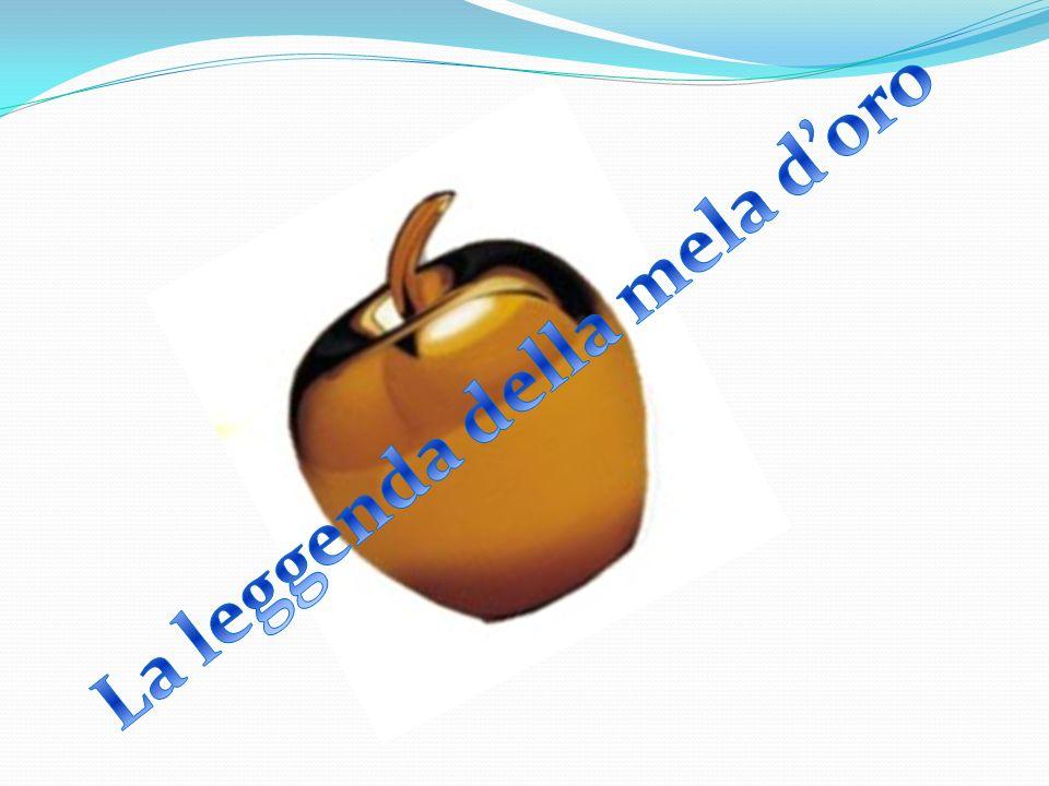 LE MELE E il frutto più diffuso in tutto il mondo e in cucina; in Europa la metà del totale della frutta consumata sono mele.