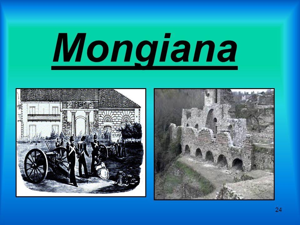 Mongiana 24