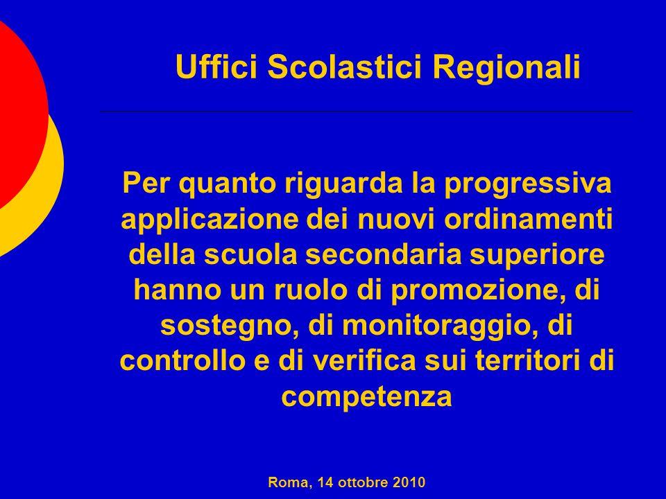 IL PIANO PREVEDE INIZIATIVE PER I SEGUENTI OBIETTIVI 1.INFORMAZIONE 2.FORMAZIONE IN SERVIZIO 3.INIZIATIVE DI INNOVAZIONE 4.COSTITUZIONE DELLO SPORTELLO UNICO TERRITORIALE 5.MONITORAGGIO DELLE MISURE DI ACCOMPAGNAMENTO Roma, 14 ottobre 2010