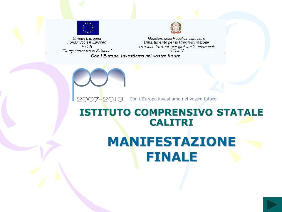 Modulo 2 – Emozioni in gioco – classi seconde Docenti tutor: Maria Teresa Forte – Franca Gargano Docente esperto: dott.ssa Raffaella Manganiello