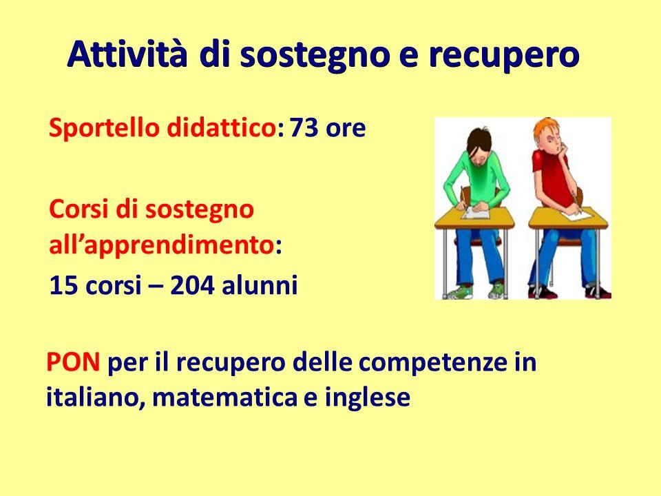 LABORATORIO DI STORIA Studenti del Nord e Sud, insieme, riscrivono la storia del secondo Risorgimento Italiano.