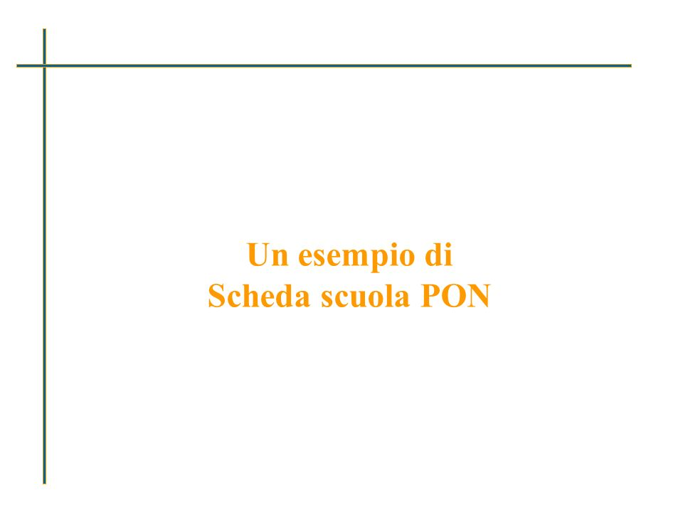 Punteggi in Italiano classe II scuola secondaria di II grado per cittadinanza - SNV 2010-2011 Limit e Inf Italia ni Limit e Sup Limit e Inf Stranieri di I generazion e Limit e Sup Limit e Inf Stranieri di II generazion e Limit e Sup CL.