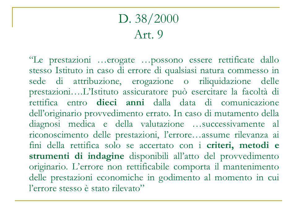 D.38/2000 Art.
