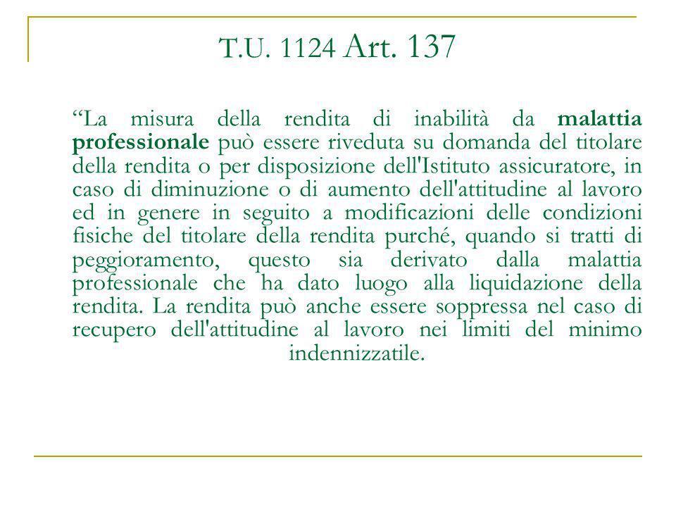 T.U.1124 Art.