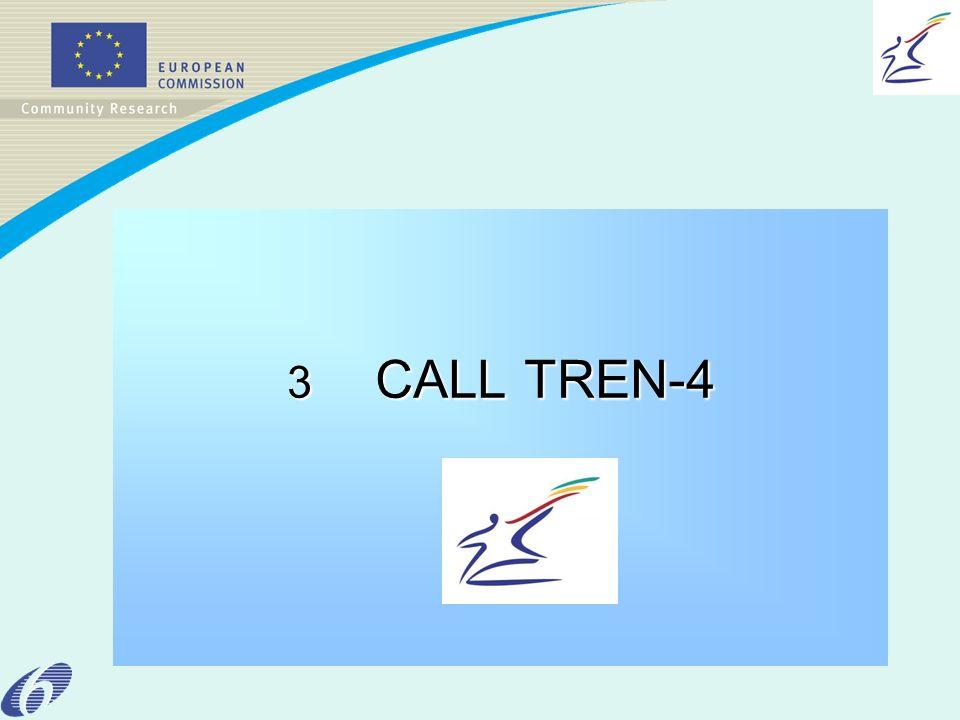 3 CALL TREN-4