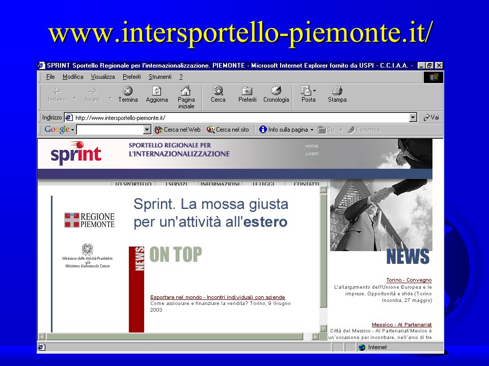 www.intersportello-piemonte.it/