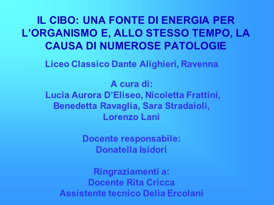 Bibliografia e fonti http://www.aiab.it/index.php?option=com_content &view=article&id=112&Itemid=136 http://www.aiab.it/index.php?option=com_content &view=article&id=112&Itemid=136 http://www.ilcittadinoonline.it/news/145311/Nutrizi one__i_vantaggi_del_ritorno_alla_Natura.html http://www.ilcittadinoonline.it/news/145311/Nutrizi one__i_vantaggi_del_ritorno_alla_Natura.html http://www.naturopataonline.org/articoli/31-cosa- mangiano/180-che-differenza-c-tra-un-alimento- biologico-ed-uno-non-biologico/2.html http://www.naturopataonline.org/articoli/31-cosa- mangiano/180-che-differenza-c-tra-un-alimento- biologico-ed-uno-non-biologico/2.html Professoressa Rita Cricca