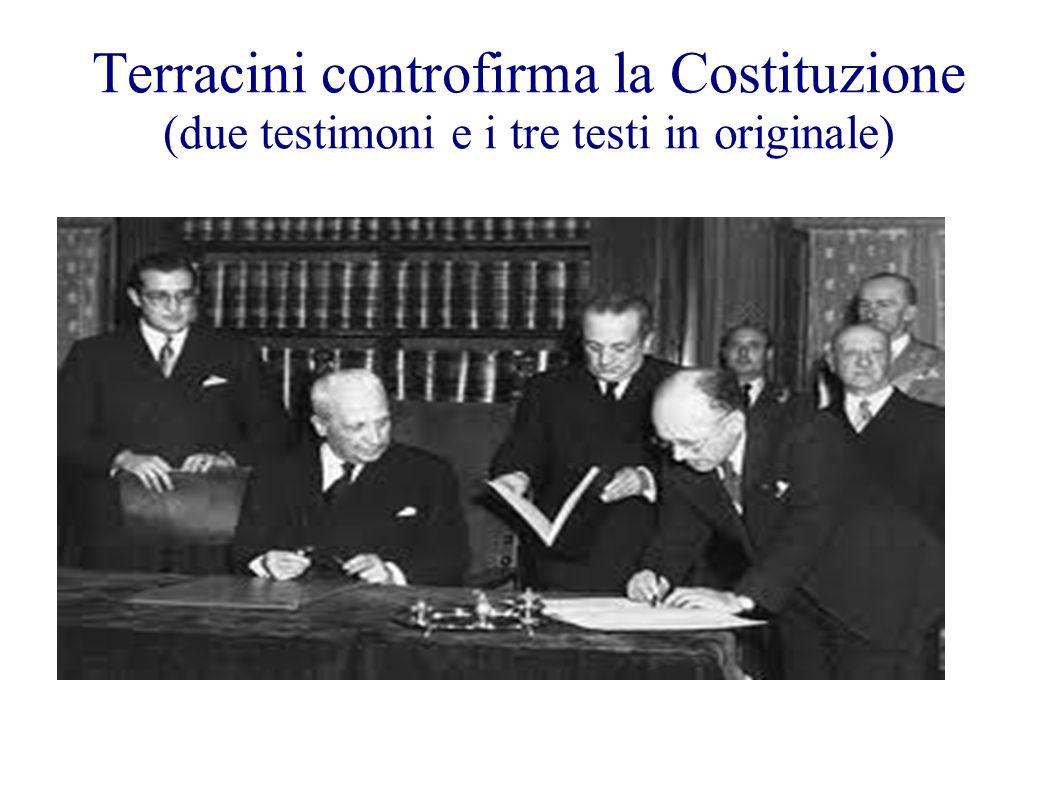 Giuseppe Saragat, P.S.I. Presidente dell A.C. (1946-47). Presidente della Repubblica (1964-1971)