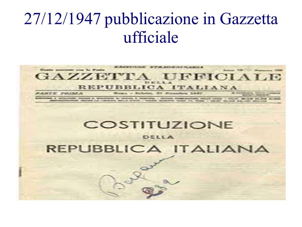 De Gasperi, presidente del Consiglio dei ministri (1945-1953)