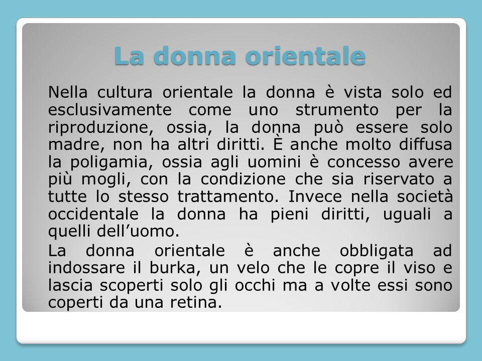 LUDI LUDI (Unione Donne Italiane) si costituisce ufficialmente il 1° ottobre 1945 e pochi giorni dopo il primo Congresso Nazionale vede i Gruppi di difesa della donna confluire nell Unione per creare la più grande organizzazione per l emancipazione femminile italiana.